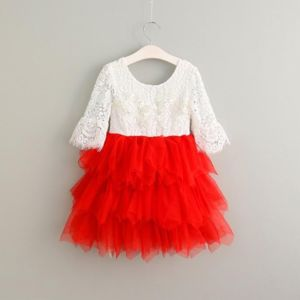 Billy ~ Party Dress - children's festive partywear