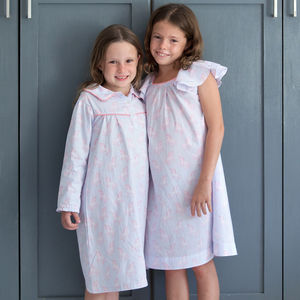 Unicorn Nightdress - nightwear