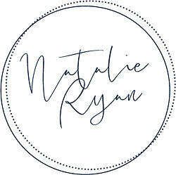 Natalie Ryan Design