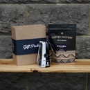 Coffee Moka Pot Gift Pack
