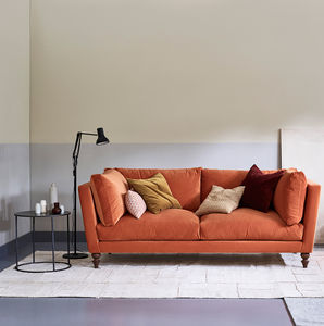 Angelina Sofa - sofas