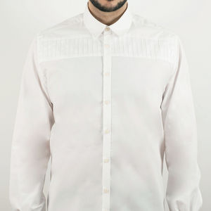 Pero Shirt - men's fashion