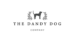 The Dandy Dog Company