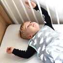 Multi Tog Baby Sleeping Bag Two.Five Tog And One Tog