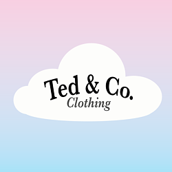 Ted & Co. Clothing