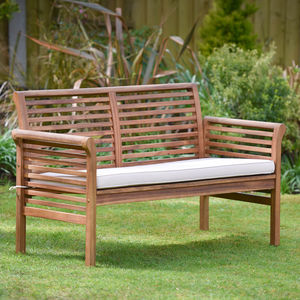 Funky Garden Furniture Notonthehighstreet Com
