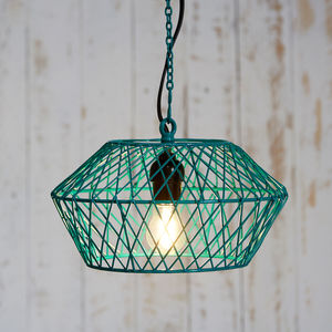 Hema Pendant Ceiling Light