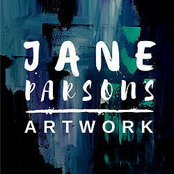 Jane Parsons Artwork