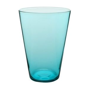 Aqua Glass - drink & barware