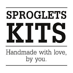 Sproglets Kits