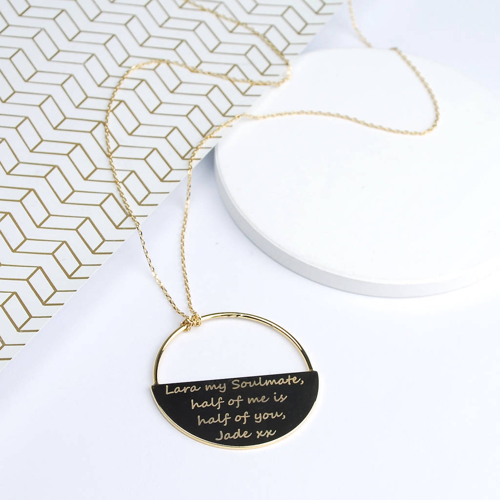 diamond puzzle to kaystore necklaces mv expand necklace zm clearance en soulmate click kay gold