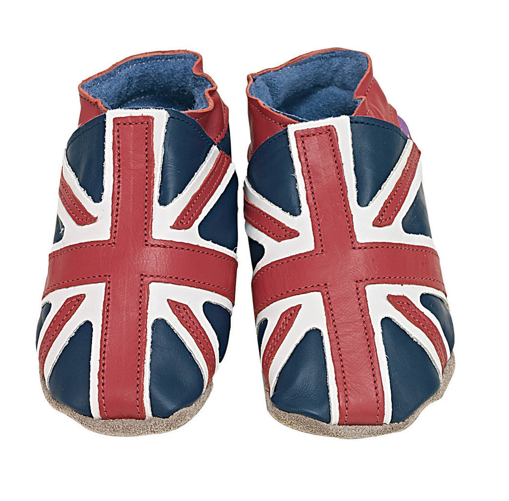 You searched for: union jack baby! Etsy is the home to thousands of handmade, vintage, and one-of-a-kind products and gifts related to your search. No matter what you're looking for or where you are in the world, our global marketplace of sellers can help you find unique and affordable options. Let's get started!