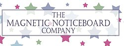 THE MAGNETIC NOTICEBOARD COMPANY
