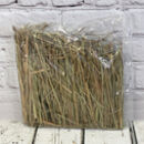 Hedgehog House Nesting Straw