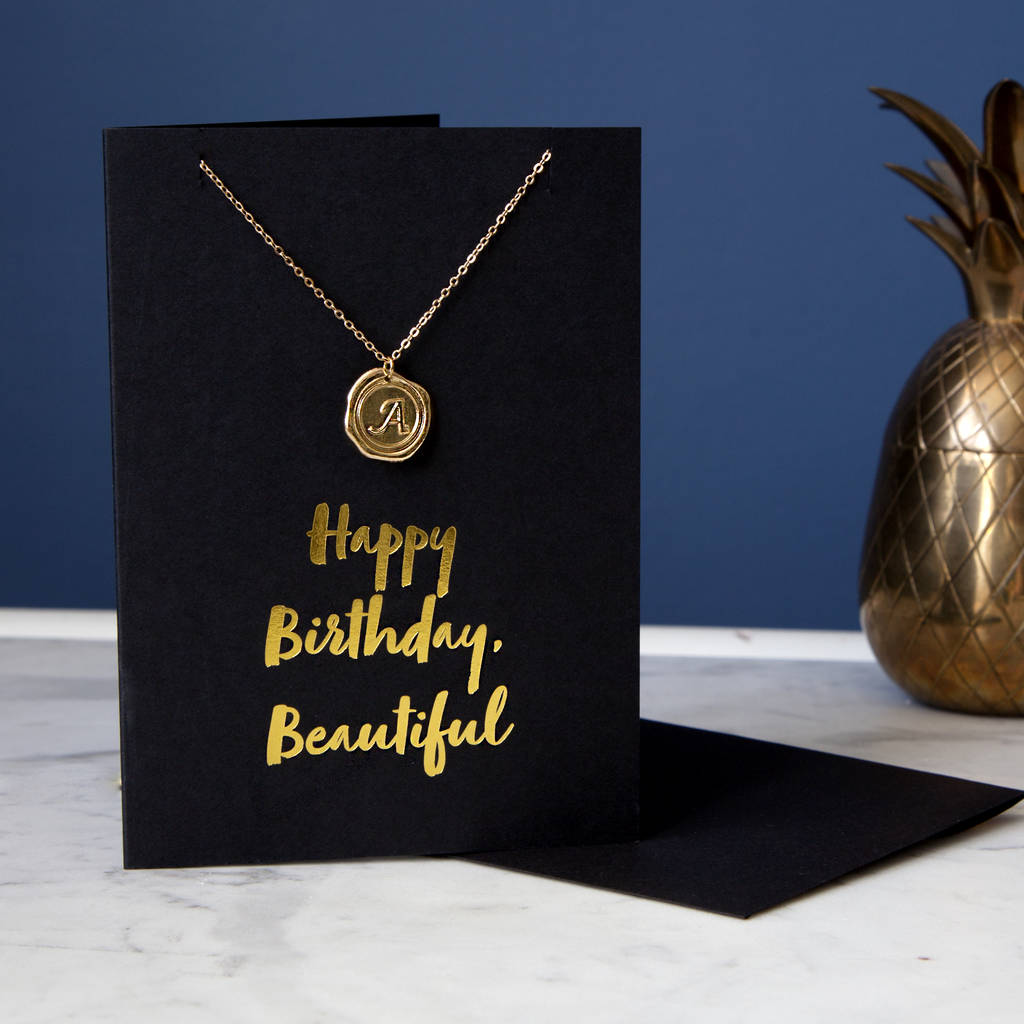 Best Birthday Images for Women