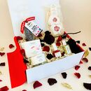 'You Are Loved' Luxury Gift Box