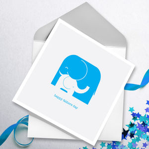 Father's Day Card - father's day cards
