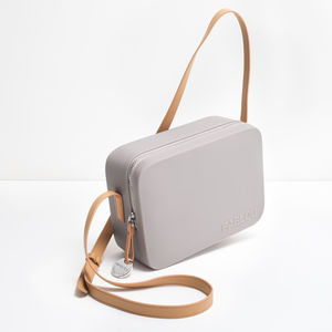 Chelsea Bag Taupe - lust list for her