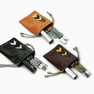 Mobile Accessories Power Pack - gifts for him