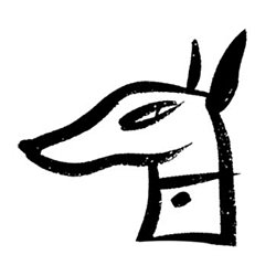 Sight Hound logo