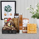 Indulgent Chocolate Gift Hamper