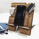 Personalised Accessories Holder