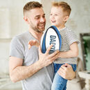 Daddy's Rugby Ball