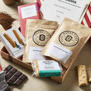Coffee Lovers Three Month Subscription