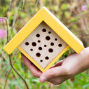 Mini Bee House