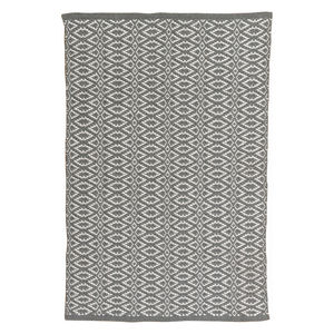 Bergen Cotton Runner - new in home