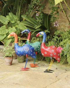 Dodo Watering Can