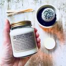 'You Got This' Scented Natural Soy Candle