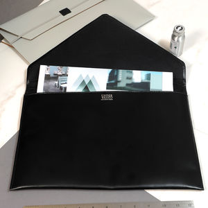 Travel Laptop Case
