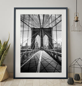 New York City Prints - update your walls