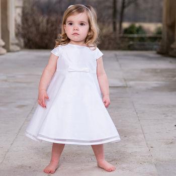 39263890219a silk clara dress by sue hill