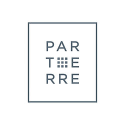 Parterre Fragrances logo