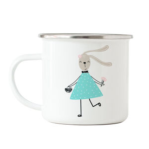 Child's Personalised Mug