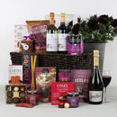 The Extravagance Gift Hamper