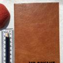 Academic Diary, Personalised For Students And Teachers