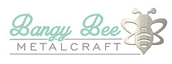 Bangy Bee Metalcraft