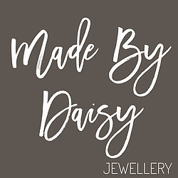 Made By Daisy Logo
