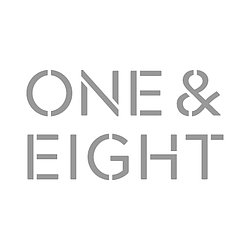One & Eight Contemporary Jewellery