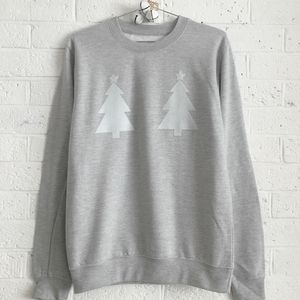 Christmas Jumper - christmas jumpers