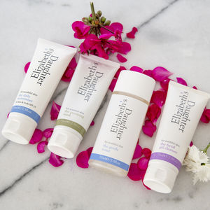 Starter Skincare Set - skin care