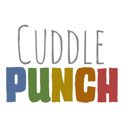 Cuddle Punch