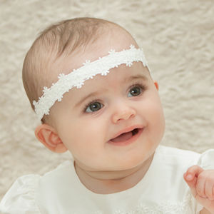 Luisa Headband - womens