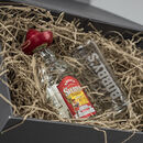 Tequila Night Hamper