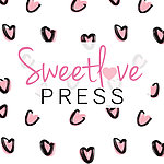 Sweetlove Press