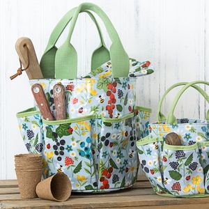 Gardening Bag   Gifts For Her