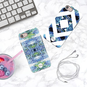 Coastal iPhone Cases